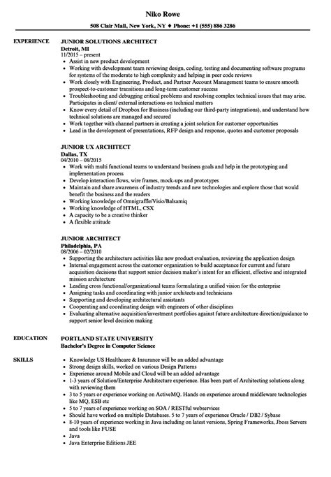 sle architect resume cab driver cover letter