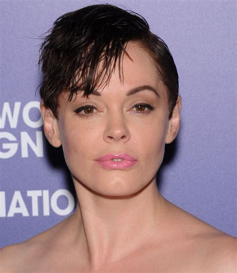 spring 2015 pixie cuts modern pixie haircuts for spring 2015 hairstyles 2017
