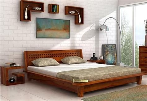 order rubber st india bed designs design rubber wood bed
