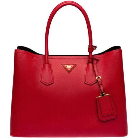 Harga Beg Tangan Fendi 10 jenama beg tangan termahal dunia yang korang jarang