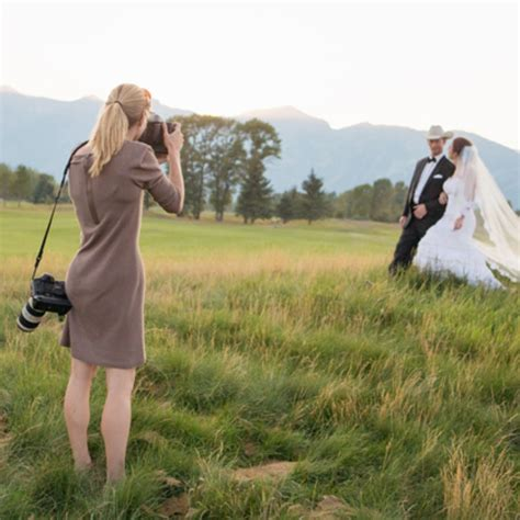 Find A Wedding Photographer by How To Find A Wedding Photographer Brides