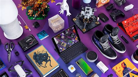 holiday gift guide    gadgets  tech  buy