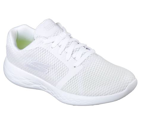 Skechers Gorun 600 by Buy Skechers Skechers Gorun 600 Skechers Performance Shoes