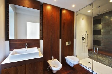 bathroom renovation brooklyn fort greene brooklyn townhouse full renovation modern