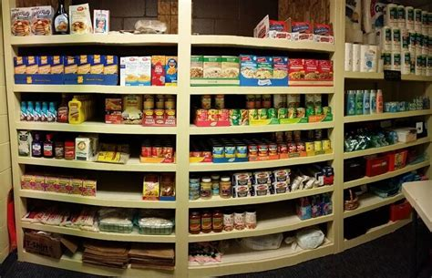 Food Pantry by Michigan Food Pantries Food Banks Food Pantries Food