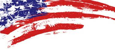 patriotic gif images stripes flag clipart click for