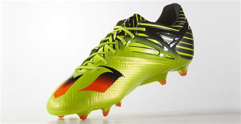 lionel messi football boots what he wears new releases