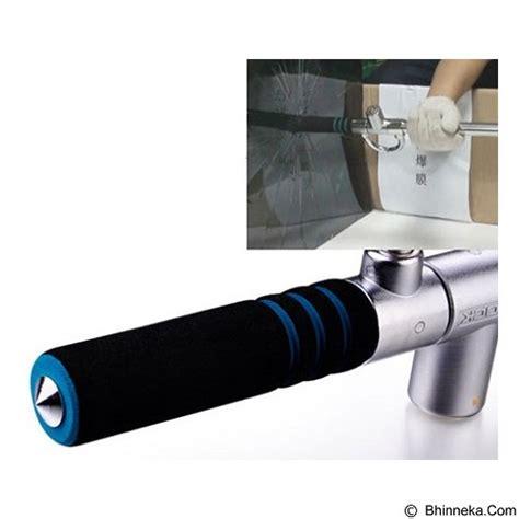 Kunci Stir Mobil Steering Wheel Lock jual oklock multifunction steering wheel lock s f1 murah bhinneka
