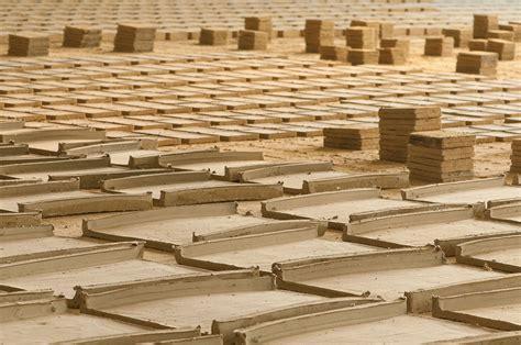 vendita pavimenti roma ceridas lo showroom di fornace bernasconi rivendita