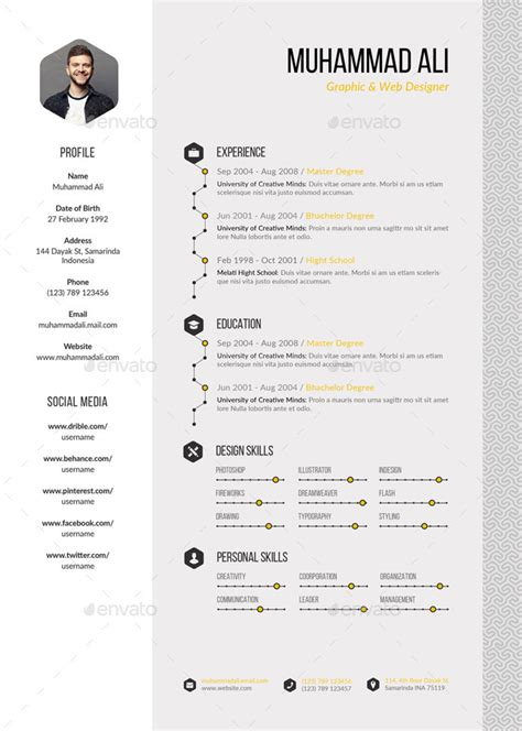resume pattern pattern of resume 100 images resume format cv format