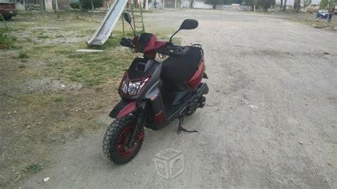 tenencia de moto de el estado de mexico 2016 newhairstylesformen2014 paga de tenencia estado de mexico brick7 motos