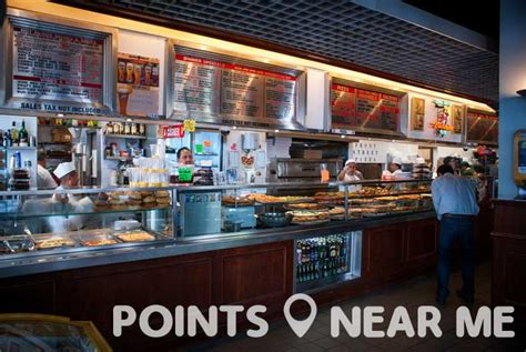 best restaurants near me points near me pizza restaurants near me points near me