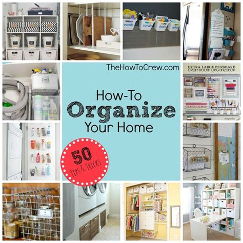 organize your home 151 smart tips for cleaning clutter 88 best one day i ll be organized images on pinterest