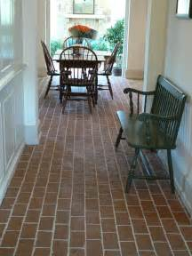 feature project primitive hall news from inglenook tile