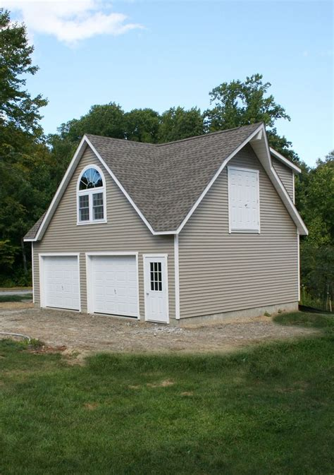 Kloter Farms Sheds by 137 Best Images About Garages By Kloter Farms On