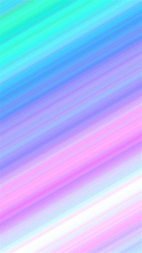 pastel rainbow wallpaper  android extra wallpaper p