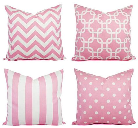 light pink throw pillows image gallery light pink pillows
