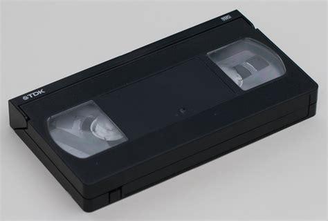 vhs cassette file vhs cassette 04 jpg wikimedia commons