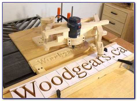 letter templates wood router uk