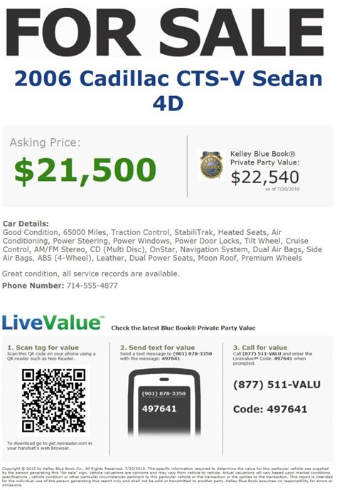 sell your used car with the kelley blue book jc video sell your car across the web with kbb s seller s toolkit