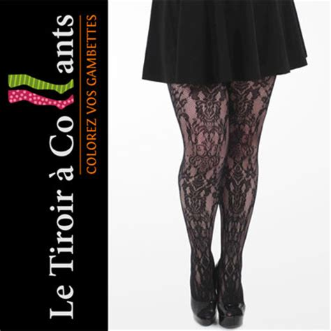 le tiroir a collant les collants grande taille du tiroir 224 collants
