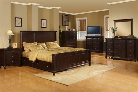 hamilton bedroom set hamilton bedroom collection