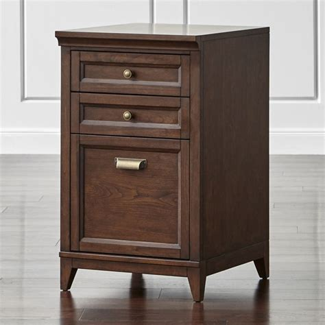 three drawer file cabinet wood wooden file cabinet 3 drawer home ideas