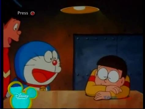 movie doraemon nobita s little space war doraemon official broadcaster all episodes and movies in