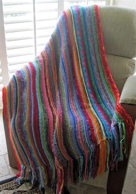 Tenun Blanket Premium Etnikantikikat 91 80 best blankets throws images on blankets