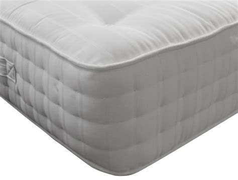 Best Firm Mattress Uk by Relyon Ortho Pocket 1500 Firm Mattress Buy
