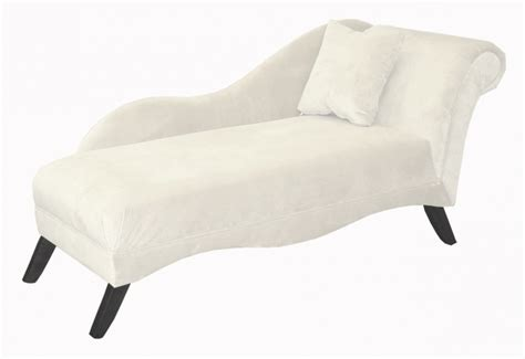 small sofa chaise lounge small chaise lounge chair patio under 100 design ideas