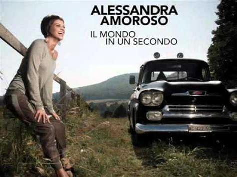 testo tradotto fix you beyonc 233 feat alessandra amoroso you doovi