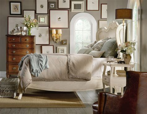 creating the country house look part 2