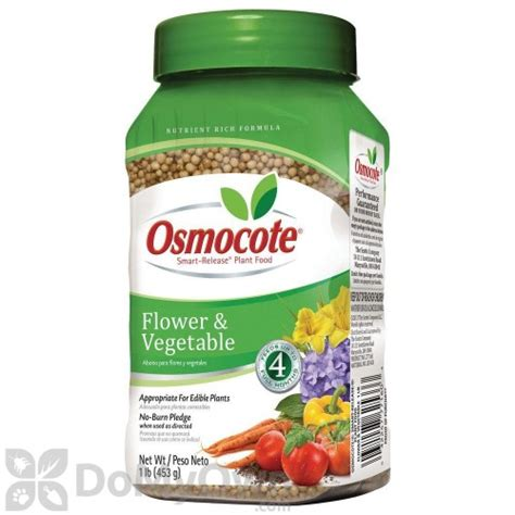 plant food that comes with flowers plant food that comes with flowers osmocote flower and