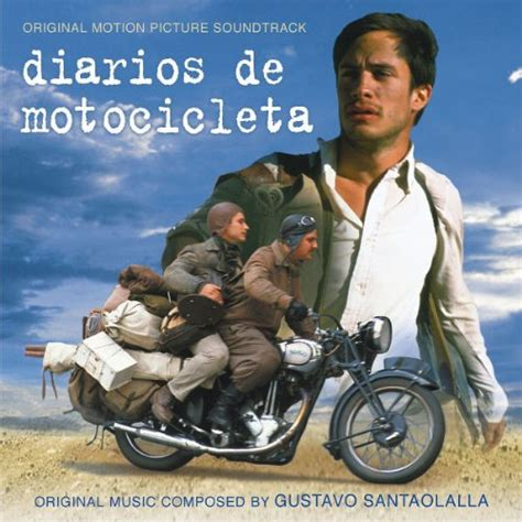gustavo santaolalla 187 2004 diarios de motocicleta index of gustavo santaolalla 2004 diarios