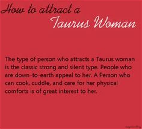 taurus in bed how to impress a in bed 28 images how to expertly make