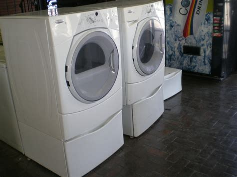 Dimensions Of Apartment Size Washer And Dryers Used Apartment Size Washer And Dryer Homesfeed
