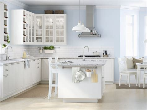 how do you design a kitchen how do you design a kitchen 28 images 10 gorgeous
