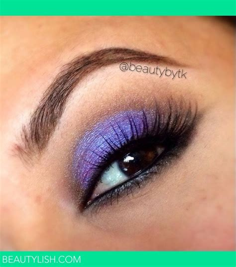 Eyeshadow Trisia quot betrayal quot eyeshadow trisha k s photo beautylish