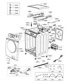 samsung washer diagram samsung free engine image for user manual