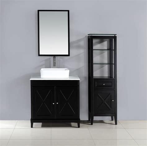 Aspen Vanity by Quot Aspen Quot Ove Decors Bathroom Vanity