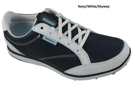 ashworth cardiff adc golf shoes ashworth cardiff adc golf shoes