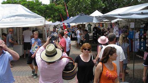 festival eumundi eumundi markets travel guide on homeaway au