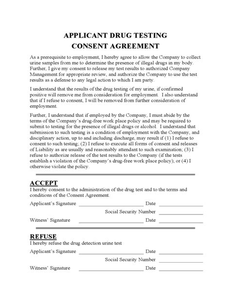 map pricing agreement template test consent form 2 free templates in pdf word