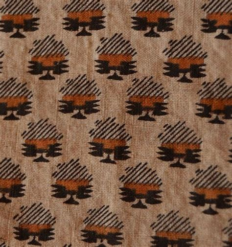 fabric pattern recognition 1469 best images about wallpaper fabric and pattern on