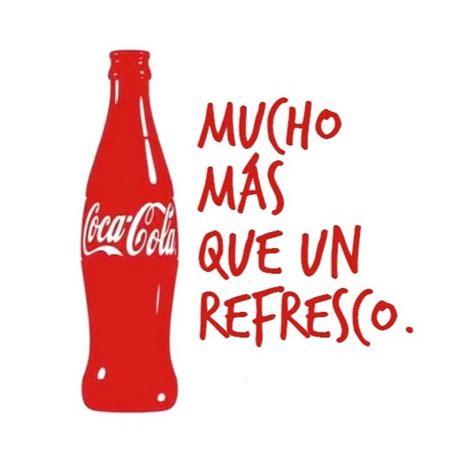 imagenes ocultas en coca cola coca cola journey espa 241 a youtube