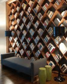 25 best ideas about bookshelves on pinterest bookshelf