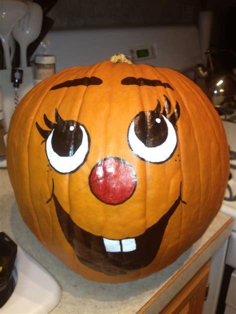 pumpkin faces for painted pumpkin faces pumpkin faces