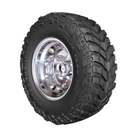 radial the road tire best seven of the best road tires for 2017 ar 15 builders forum