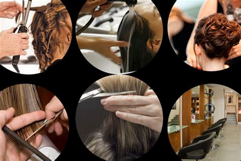 Best Hair Dressers In by 8 Best Hairdressers Salons Beep